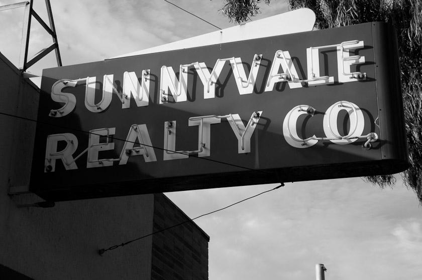 Sunnyvale Realty